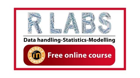 Thumbnail for entry 2015_RLabs_Intro_And_Programming_Basics
