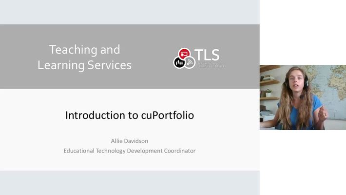 Introduction to cuPortfolio