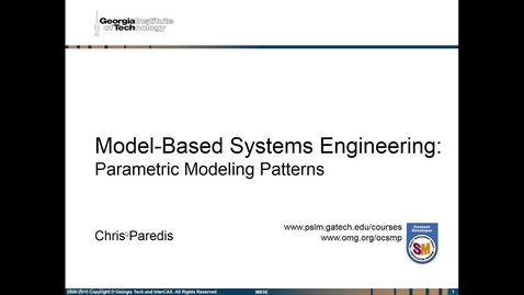 Thumbnail for entry SMQS_MOdule_101.08b_ParametricPatterns