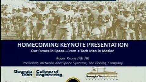 Thumbnail for entry gtonline-homecoming-homecoming_keynote_2013b-20131031-175310-15