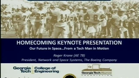 Thumbnail for entry gtonline-homecoming-homecoming_keynote_2013b-20131031-175310-15
