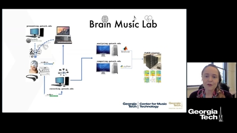 Thumbnail for entry Grace Leslie - Inner Rhythms: Music Technologies Informed by Perception and Physiology