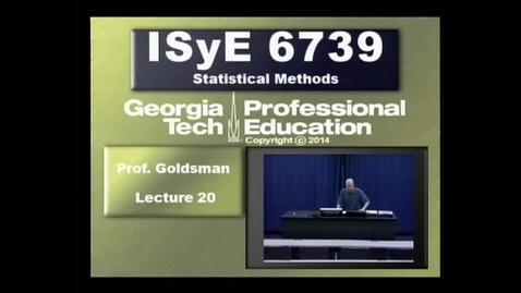 Thumbnail for entry ISYE_6739_lecture_20
