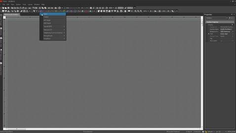 Thumbnail for entry Biamp Tesira Workflow Pt. 1