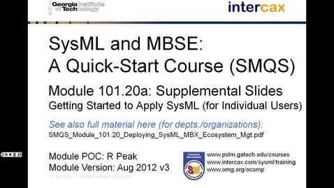 Thumbnail for entry ASE-6005-Q_SMQS_Module_10120a.mp4