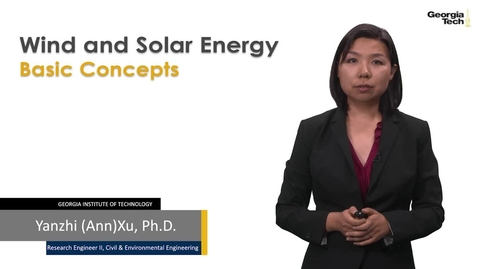 Thumbnail for entry Trans_Energy_M11_L3_Basic_Concepts_Ann.mp4
