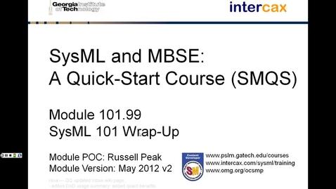 Thumbnail for entry ASE-6005-Q_SMQS_Module_10199.mp4