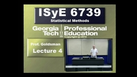 Thumbnail for entry ISYE_6739_lecture_04