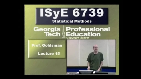 Thumbnail for entry ISYE_6739_Lecture_15