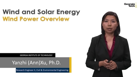 Thumbnail for entry Trans_Energy_M11L8_Wind_Power_Overview_Ann_.mp4