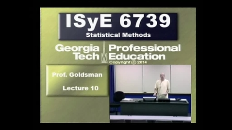Thumbnail for entry ISYE_6739_Lecture_10