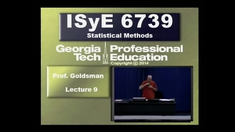 Thumbnail for entry ISYE_6739_lecture_09