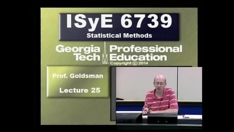 Thumbnail for entry ISYE_6739_lecture_25