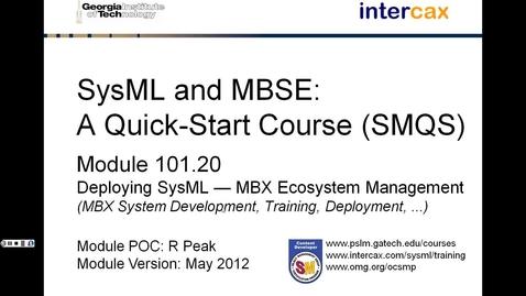 Thumbnail for entry ASE-6005-Q_SMQS_Module_10120_De.mp4
