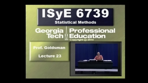 Thumbnail for entry ISYE_6739_lecture_23
