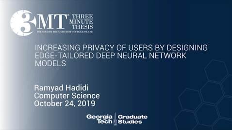 Thumbnail for entry hadidi.mpg