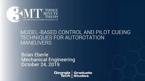 Thumbnail for entry eberle.mpg