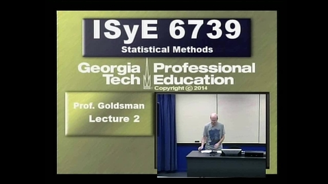 Thumbnail for entry ISYE_6739_lecture_02