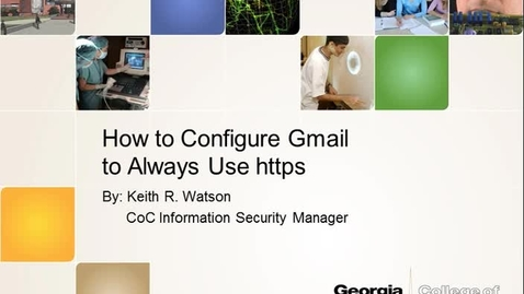 Thumbnail for entry How_To_Configure_Gmail_To_Always_Use_Https