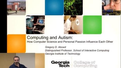 Thumbnail for entry abowd-keynote