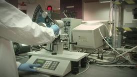 Thumbnail for entry MLDR6701_Tear_Test_lab