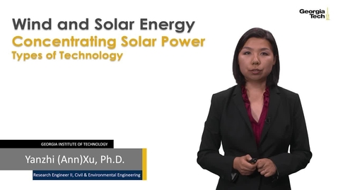 Thumbnail for entry Trans_Energy_M11L6_Types_of_Technology_Ann.mp4