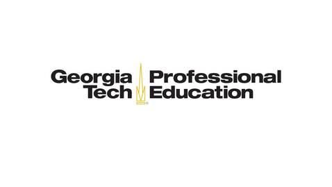 Thumbnail for entry Veterans Education Training and Transition (VET2)
