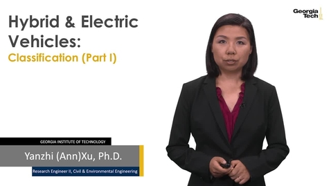 Thumbnail for entry Trans_Energy_M9L1_Classification_part1