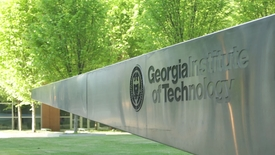 Thumbnail for entry Georgia Tech Professional Education: Advance Your Career