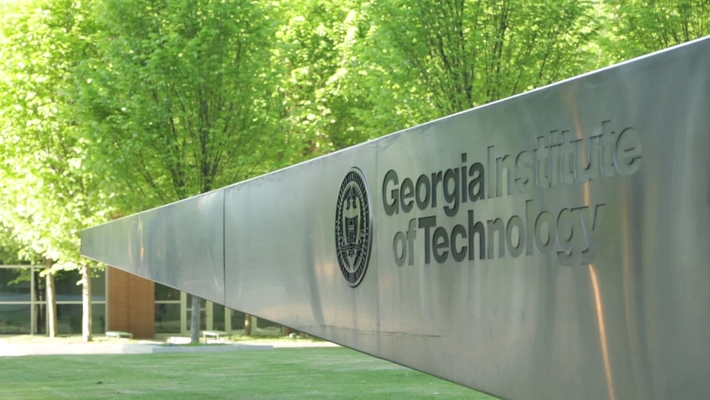 Georgia Tech Professional Education: Advance Your Career