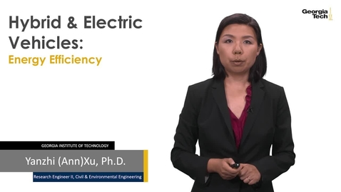 Thumbnail for entry Trans_Energy_M9L4_Energy_Efficiency_1.mp4