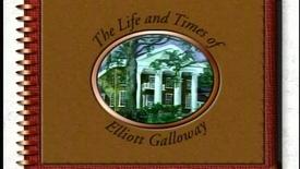 Thumbnail for entry 0582-GallowayElliot