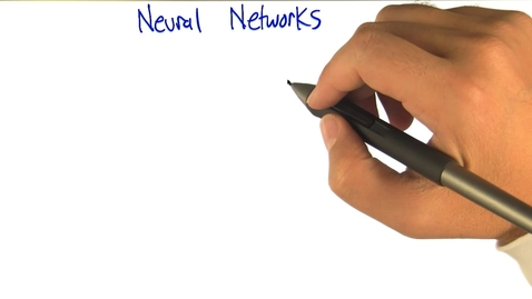 Thumbnail for entry 01_l_Neural Networks.mp4