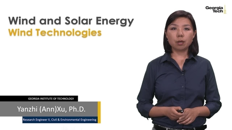 Thumbnail for entry Trans_Energy_M11L9_Wind_Technologies_Ann.mp4