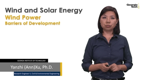 Thumbnail for entry Trans_Energy_M11L11_Wind_Power_Ann.mp4