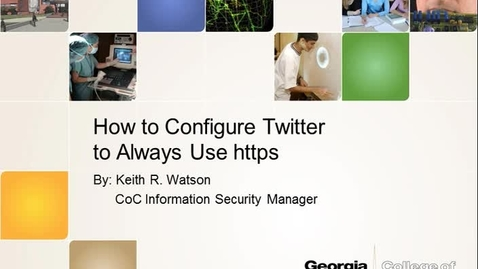 Thumbnail for entry How_To_Configure_Twitter_To_Always_Use_Https