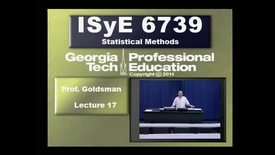 Thumbnail for entry ISYE_6739_Lecture_17