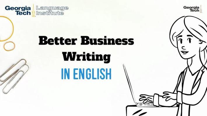 BBW Intro Video
