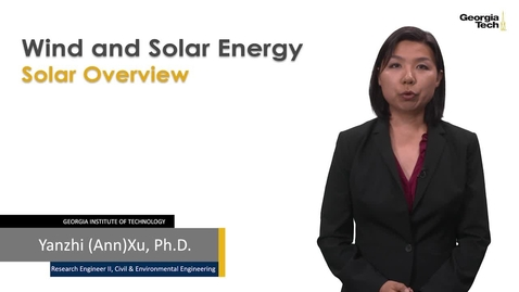 Thumbnail for entry Trans_Energy_M11_L4_Solar_Overview_Ann.mp4