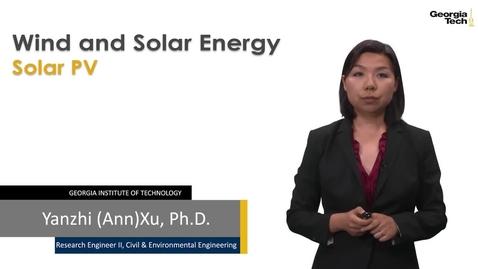 Thumbnail for entry Trans_Energy_M11L5_Solar_PV_Ann_1.mp4