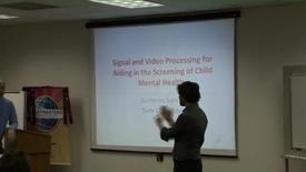 Thumbnail for entry 2014-HSI-Talk-Sapiro