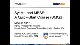 Thumbnail for entry ASE-6005-Q_SMQS_Module_10110_MB.mp4