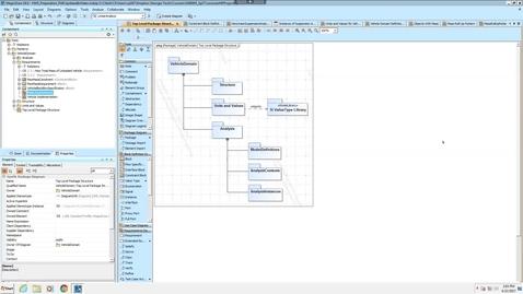 Thumbnail for entry HW7_Preparation_ComprehensiveModel