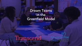 Thumbnail for entry Dream Teams in the Greenfield Model