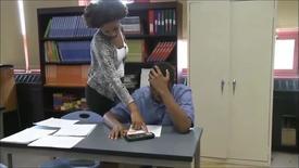 Thumbnail for entry 5-8 Math - Rapid Feedback - Keri Taylor - 8th Grade Math