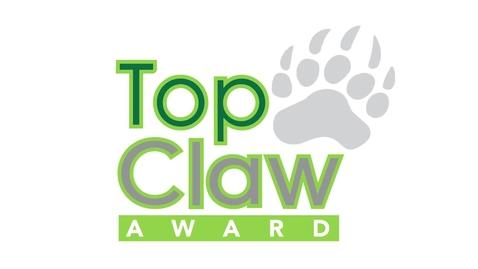Thumbnail for entry Top Claw - Fall 2019 - Ava Hogan-Chapman