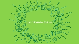 Thumbnail for entry Virtual Tour - Intramurals