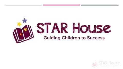 Thumbnail for entry Anservitz Class - Star House Marketing Presentation - 12-03 -2019
