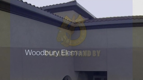 Thumbnail for entry Woodbury Weekly 06/01/17
