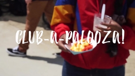 Thumbnail for entry Club A Palooza - May 2019